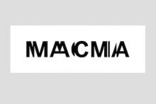 Associazione Culturale Macma