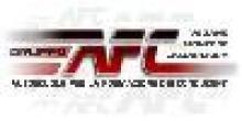 Gruppo AFC - Autoscuola Vedano
