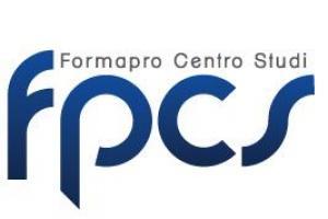 Formapro Centro Studi Srl