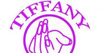Tiffany School