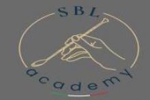 Simon´s Bar Line ( S.B.L. Work Academy ) Veneto