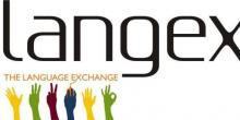 The Language Exchange