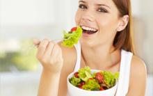 Master di Nutrizione e Dietetica 2º Livello