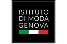 Istituto di moda Burgo Genova