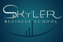 Skyler Business School