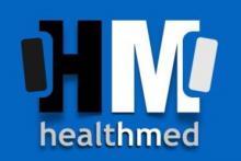 Healthmed - Corsi di formazione settore sanitario