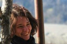 Studio di Nutrizione Umana- Dott.ssa Cazzato Denise
