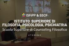 SSCF & ISFiPP