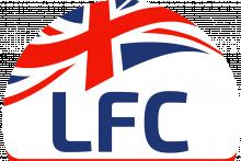 LFC - Languages for Communication srl