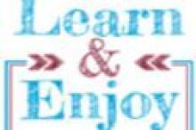 Learn & Enjoy - inglese bimbi (18 mesi - 7 anni)