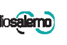 Studio Salerno