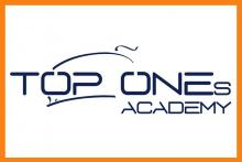 Top Ones Academy