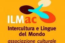 ILMac Linguanova