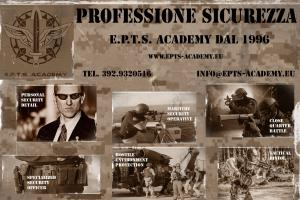 E.P.T.S. ACADEMY