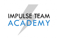 Impulse Team Academy