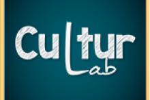 CulturLab