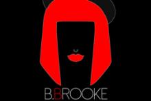 B.Brooke Model Agency