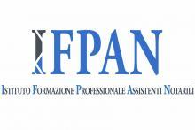 Istituto Ifpan