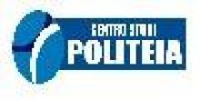 Centro Studi Politeia