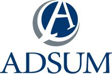 Adsum
