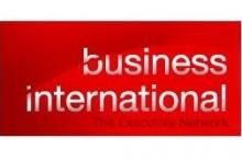 Business International S.p.a.