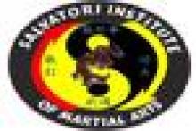 Salvatori Institute of Martial Arts