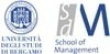 Universita' degli Studi di Bergamo -SDM School of Management - Alta Formazione Post Laurea