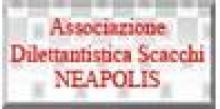 Associazione Dilettantistica Scacchi Neapolis