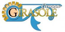 Gruppo Girasole Srl