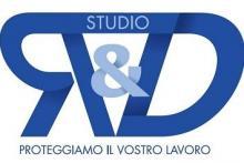 Studio R&D Srl
