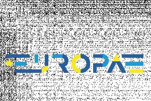 EuropaCube Innovation BS