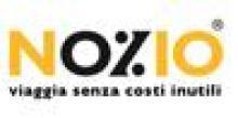 Nozio University