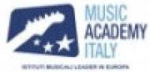 Music Academy Italy