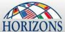 Horizons Language Services