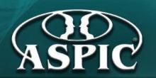 ASPIC Counseling e Cultura Napoli - Avellino