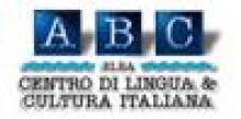 Abc Elba Centro di Cultura & Cultura Italiana