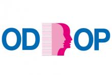 Centro di Odontoiatria Operativa Divisione Corsi Srl