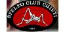 Speleo Club Chieti