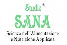 Studiosana SCIENZA dell'ALIMENTAZIONE e NUTRIZIONE APPLICATA