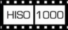 Scuola di Fotografia Digitale HISO1000