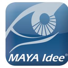 Maya Idee