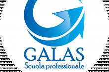 Galas Lecco