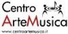 Centro ArteMusica