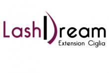 Dream Lashes