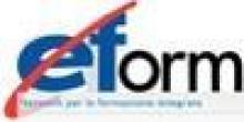 E- Form