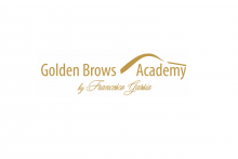 Golden Brows Academy