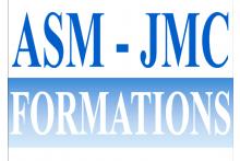 JMC Formations