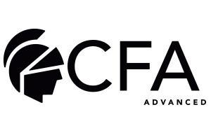 CFA Advanced