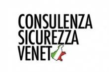 Consulenza Sicurezza Veneto