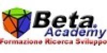 Beta Academy